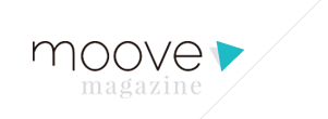 logo-Moove66