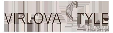logo_virlova_400x159