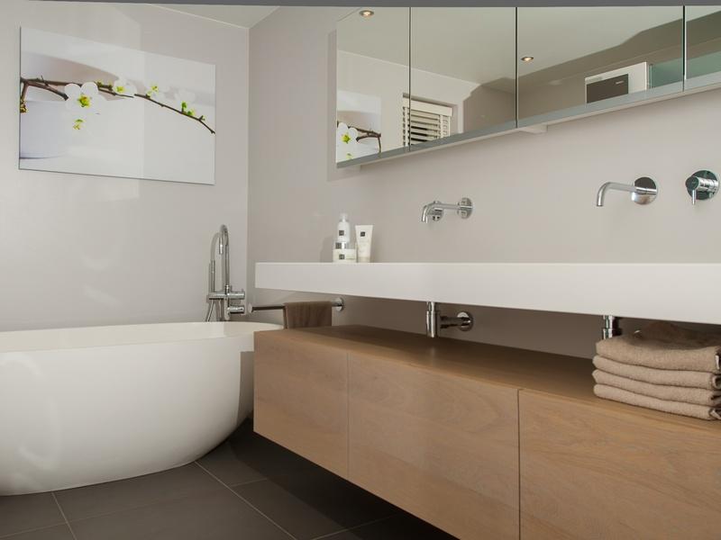 accesorios de bao ubicacion de accesorios para esta estancia llena de estilo y para todos los accesorios de bao ubicacion