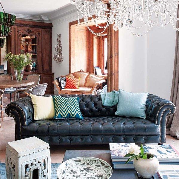 Deco decorar a precios asequibles venta muebles online for Decorar online