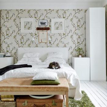 Decoracion economica de interiores cheap paredes blancas for Cuantos estilos de decoracion de interiores existen