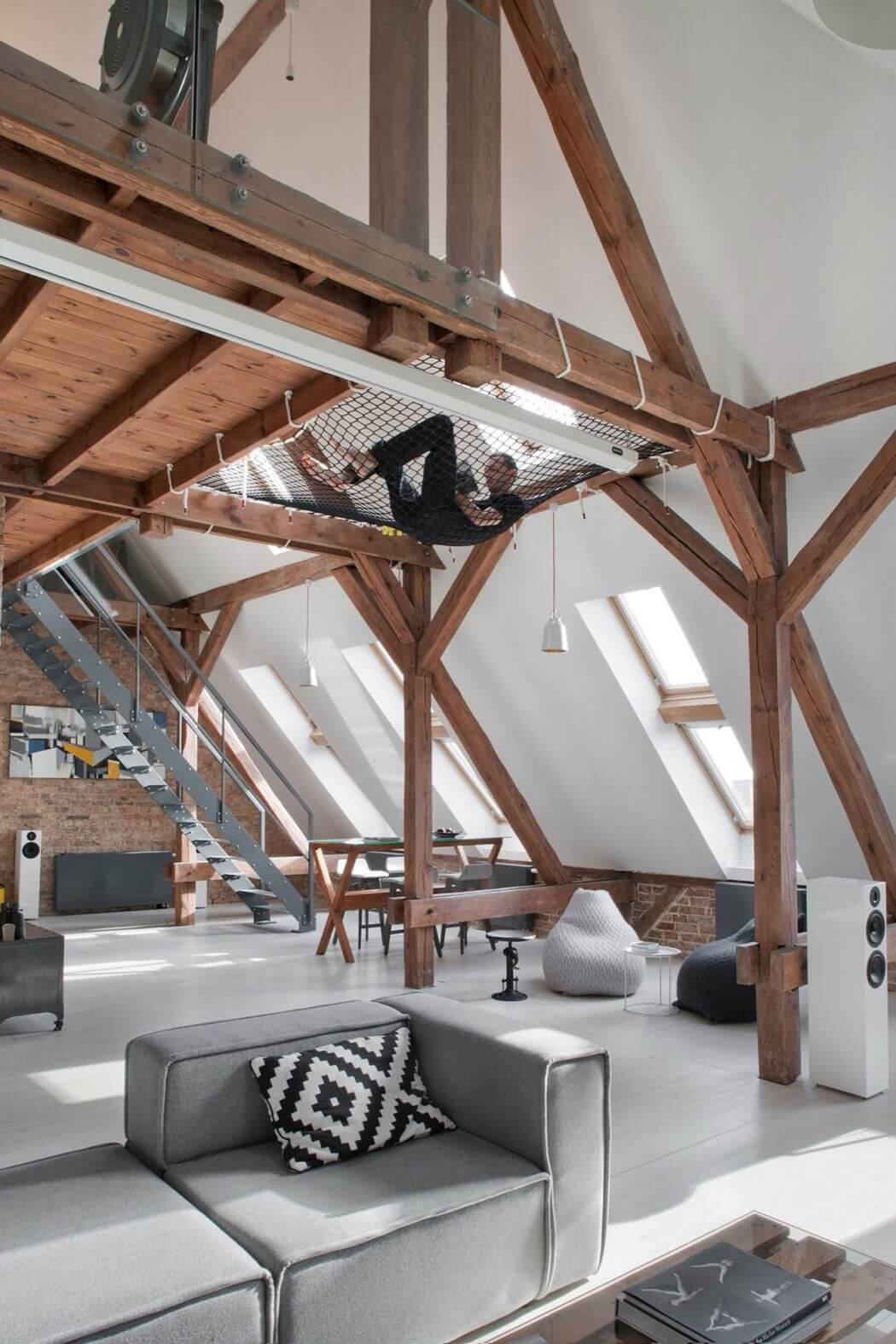 004-apartment-pozna-cuns-studio-designs_virlovastyle