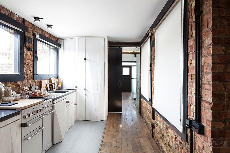 004 street-apartment_virlovastyle