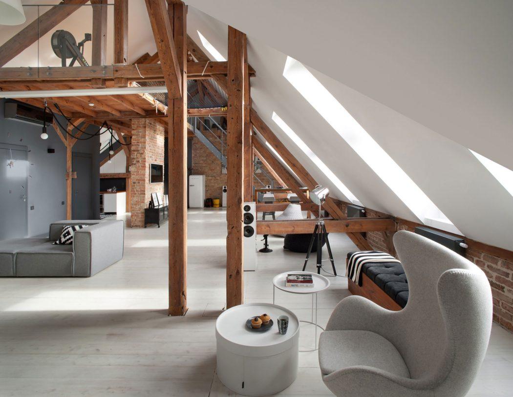 005-apartment-pozna-cuns-studio-designs_virlovastyle