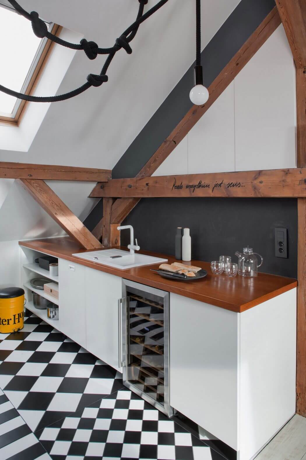 006-apartment-pozna-cuns-studio-designs_virlovastyle