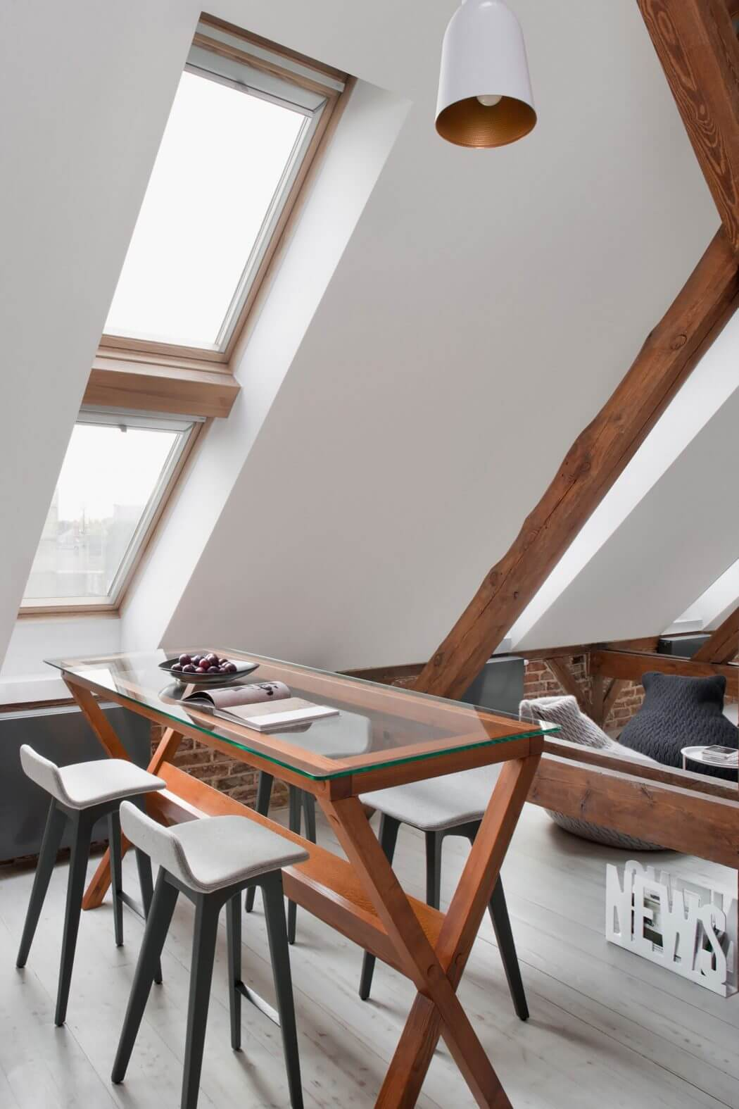 007-apartment-pozna-cuns-studio-designs_virlovastyle