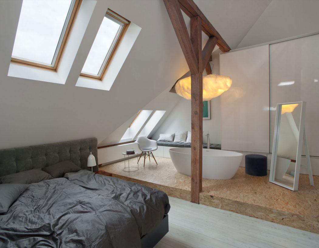 008-apartment-pozna-cuns-studio-designs_virlovastyle