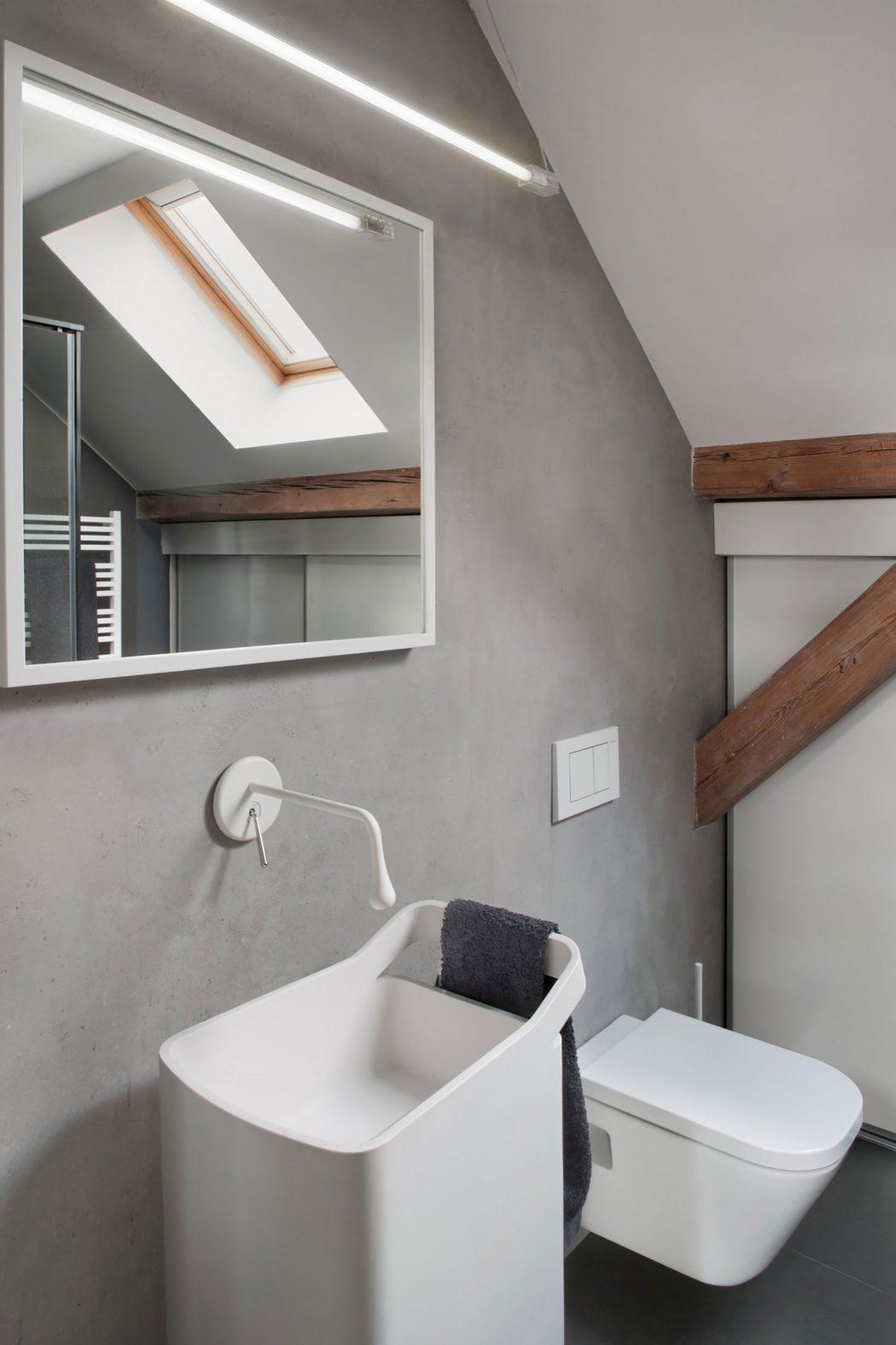 009-apartment-pozna-cuns-studio-designs_virlovastyle