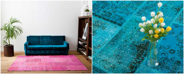 about-patchwork-rugs