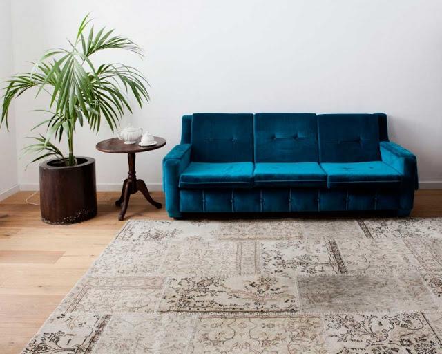 alfombra-de-retazos-suelo-de-madera-1