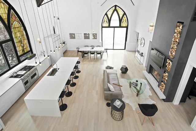 casa_en_una_antigua_iglesia_en_chicago_virlovastyle02