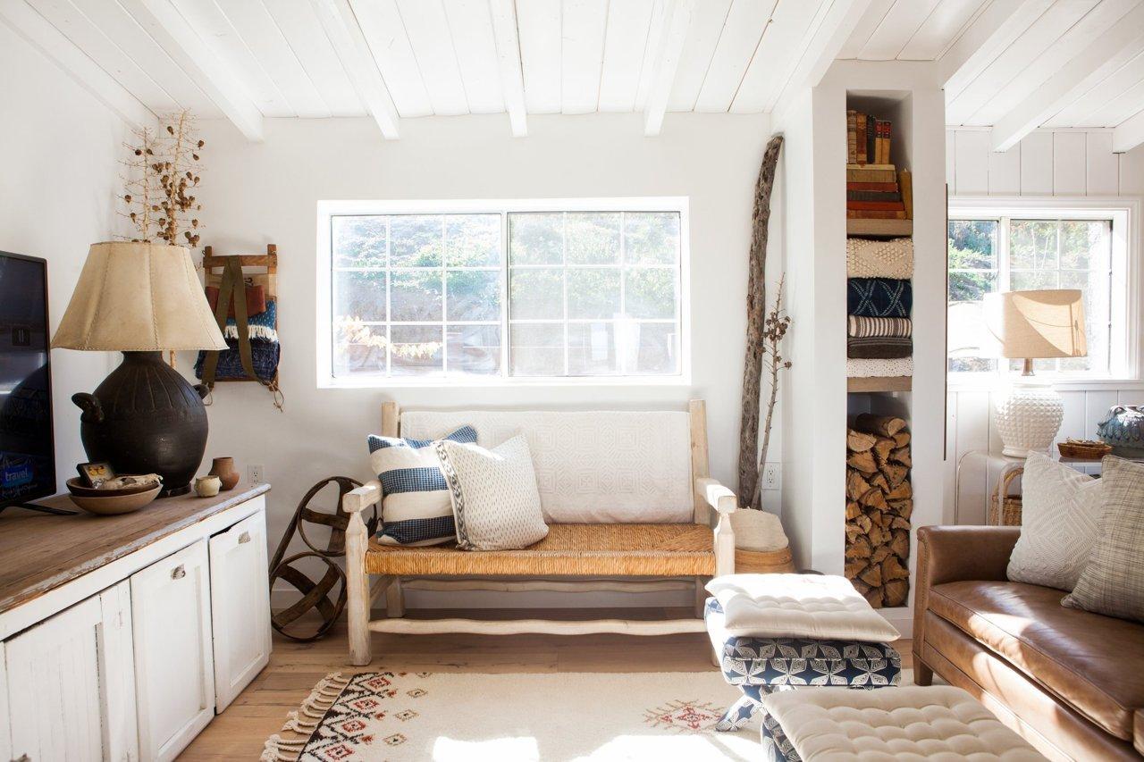 cottage_virlovastyle02