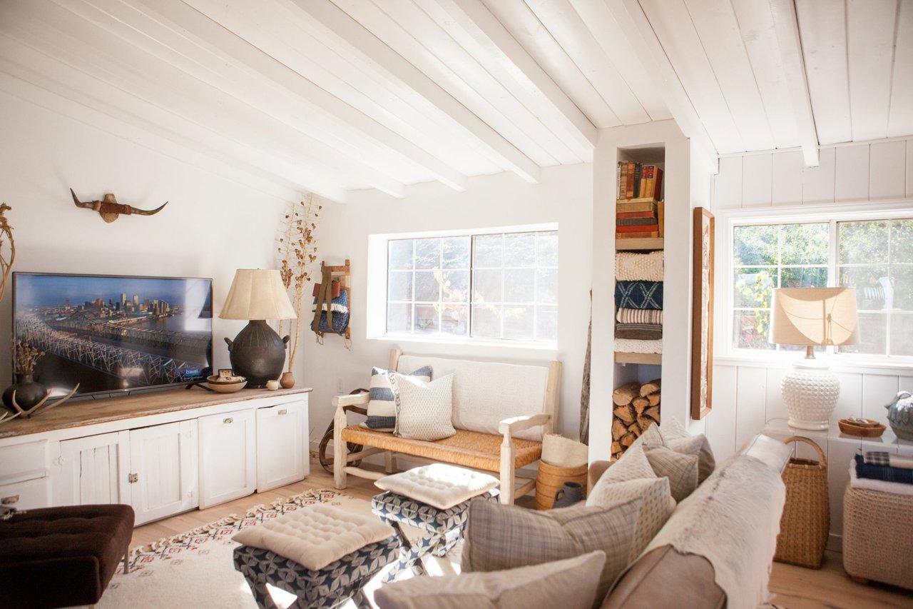 cottage_virlovastyle04