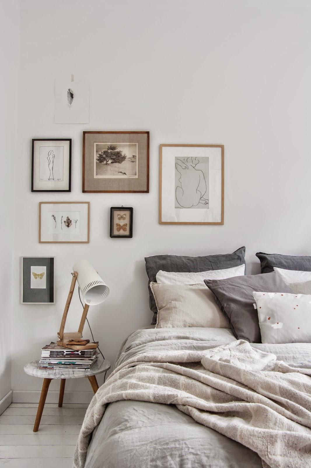 dormitorio_estilo_nórdico_virlovastyle01