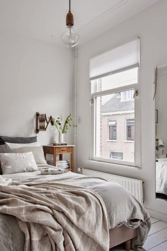dormitorio_estilo_nórdico_virlovastyle010