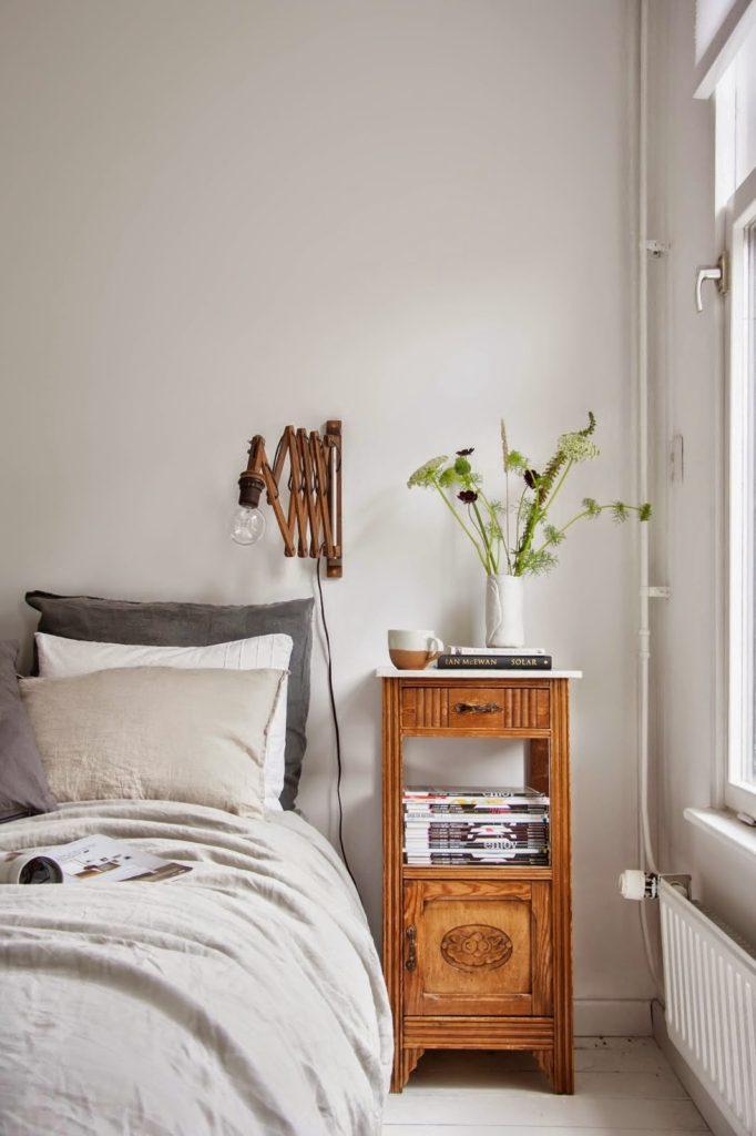 dormitorio_estilo_nórdico_virlovastyle06