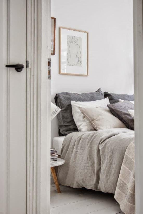 dormitorio_estilo_nórdico_virlovastyle07