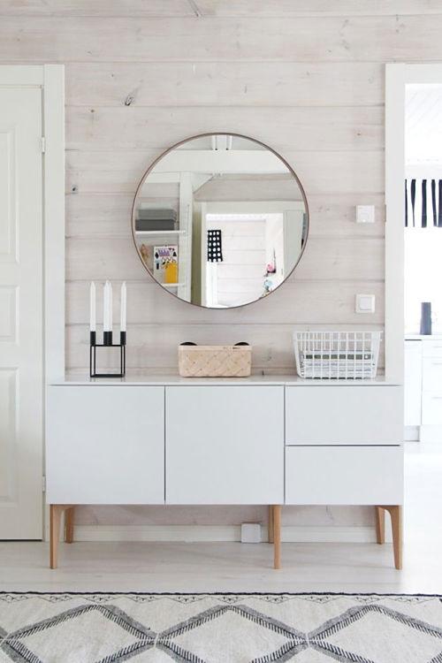 espejos-redondos-virlova01