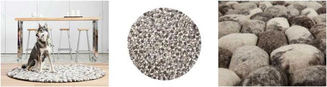 stone-rugs-india