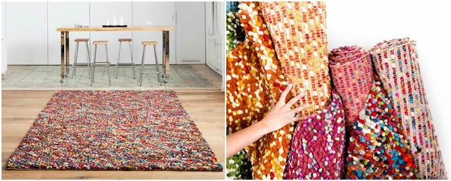 wool-felt-carpets-sukhi