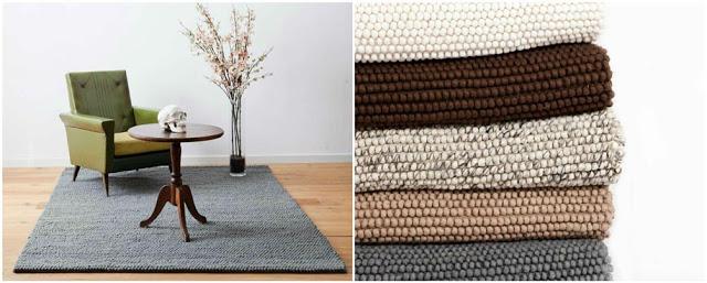 wool-felt-rugs-india-sukhi_1