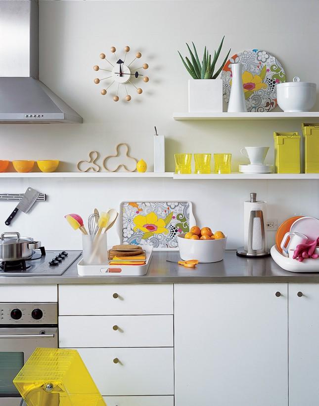 Coloridas-cocinas-de-verano-virlovastyle 010