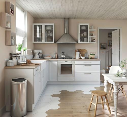 Coloridas-cocinas-de-verano-virlovastyle 013