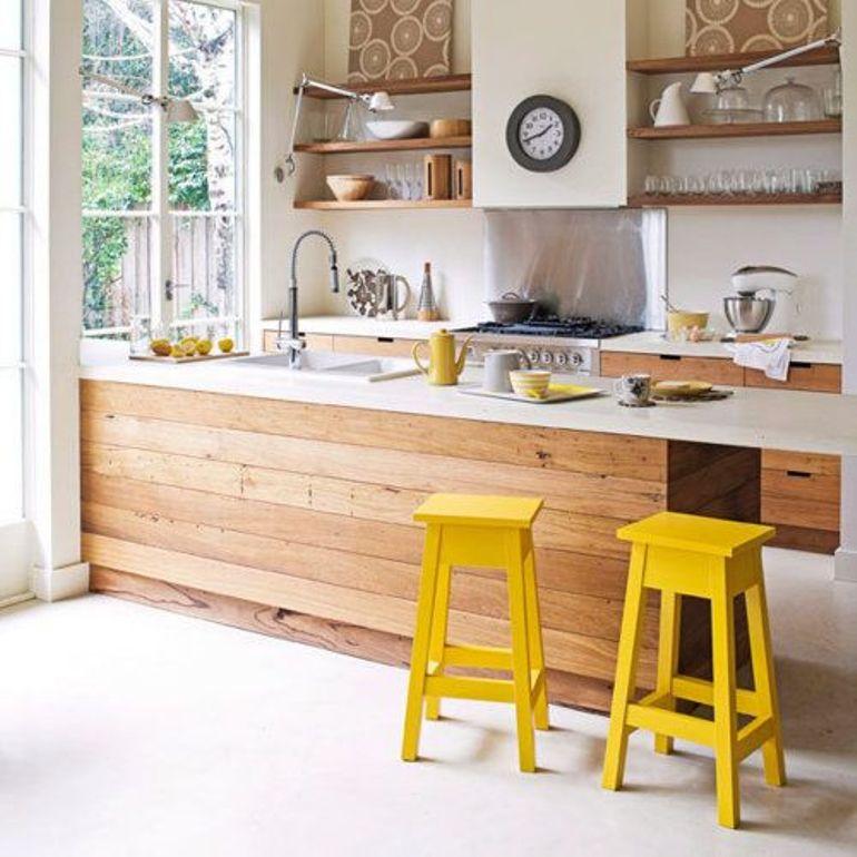Coloridas-cocinas-de-verano-virlovastyle 014