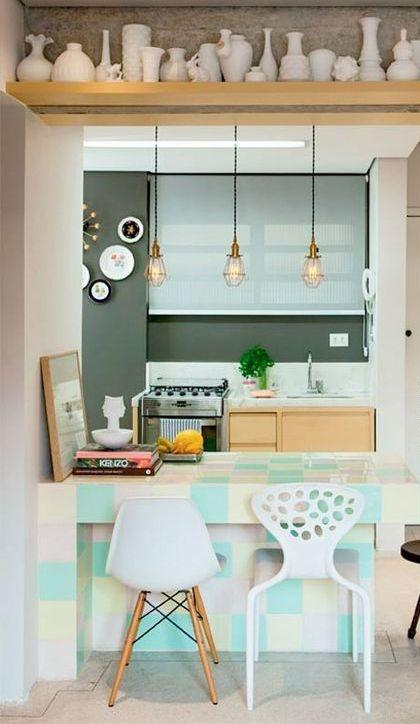 Coloridas-cocinas-de-verano-virlovastyle 015