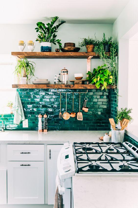 Coloridas-cocinas-de-verano-virlovastyle 016