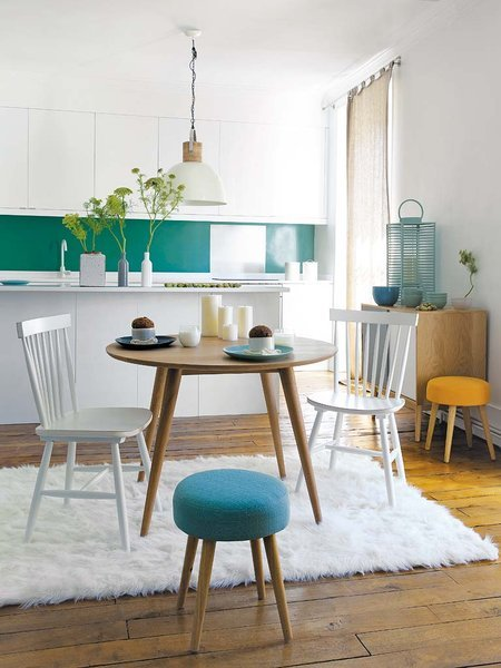 Coloridas-cocinas-de-verano-virlovastyle 017