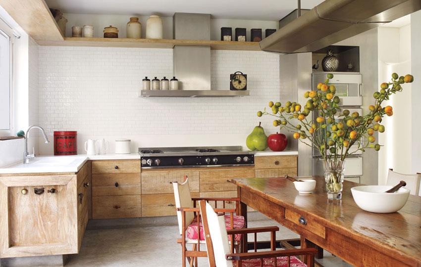 Coloridas-cocinas-de-verano-virlovastyle 018