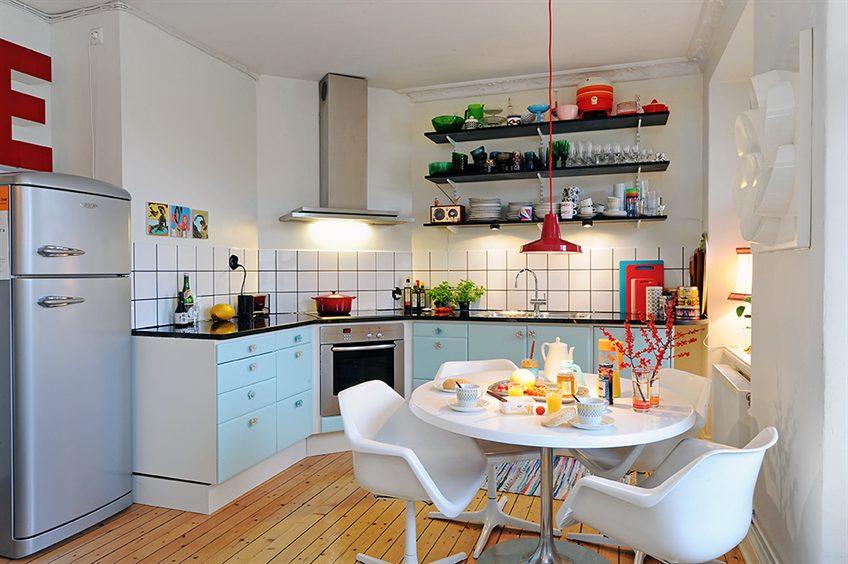 Coloridas-cocinas-de-verano-virlovastyle 019