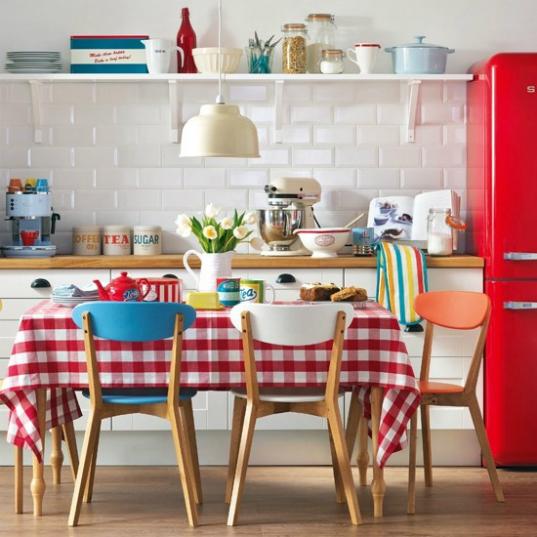 Coloridas-cocinas-de-verano-virlovastyle 06