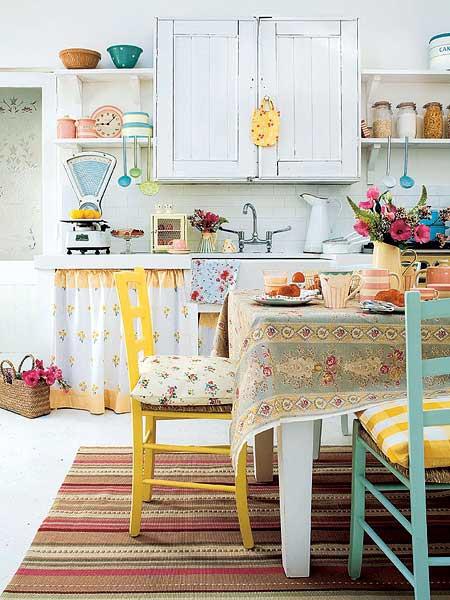Coloridas-cocinas-de-verano-virlovastyle 08