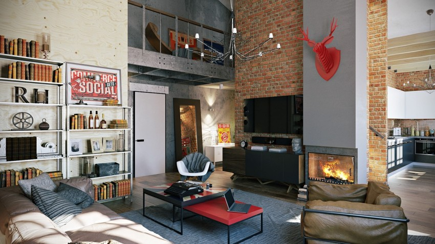 Loft-Apartments-virlovastyle 01
