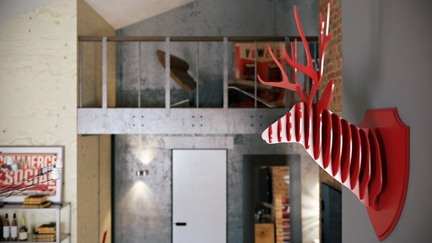Loft-Apartments-virlovastyle 012
