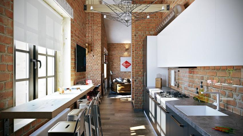 Loft-Apartments-virlovastyle 013