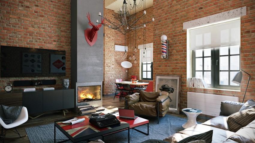 Loft-Apartments-virlovastyle 02