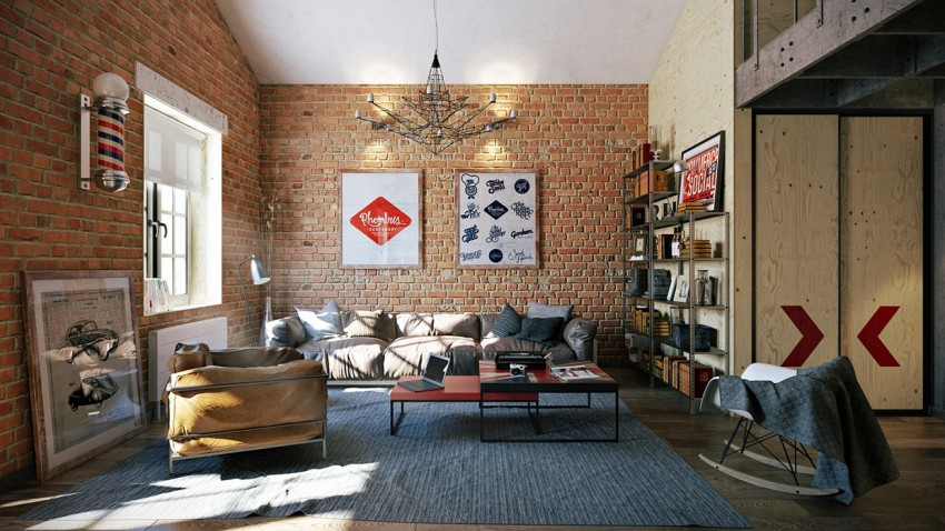 Loft-Apartments-virlovastyle 03