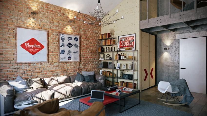 Loft-Apartments-virlovastyle 05