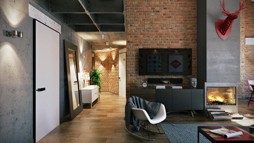 Loft-Apartments-virlovastyle 06