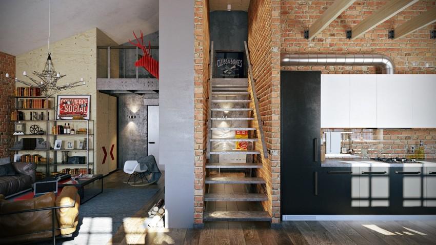 Loft-Apartments-virlovastyle 07