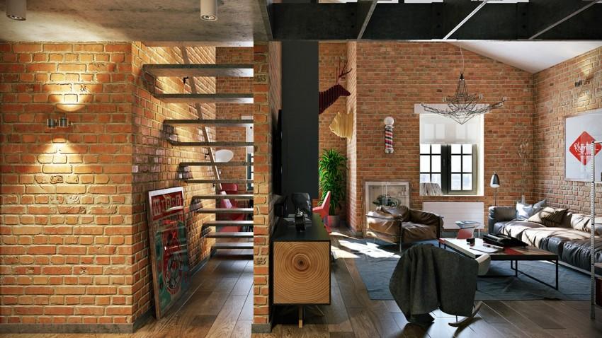Loft-Apartments-virlovastyle 08