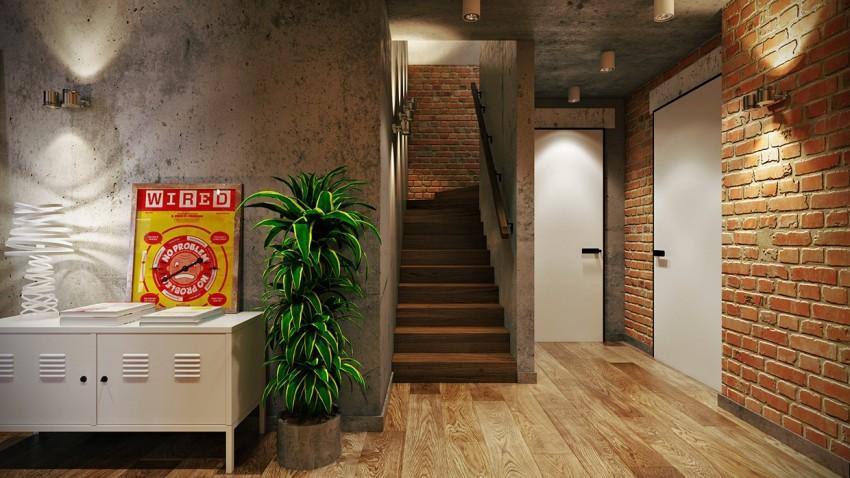 Loft-Apartments-virlovastyle 09