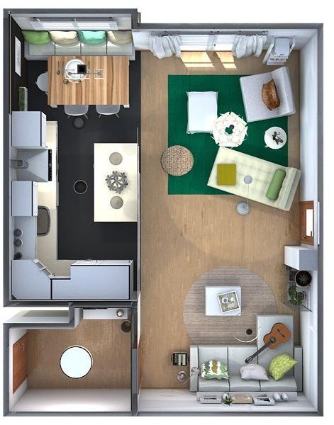 Modif.cocina-salón02