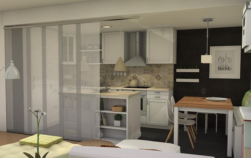 Modif.cocina-salón07