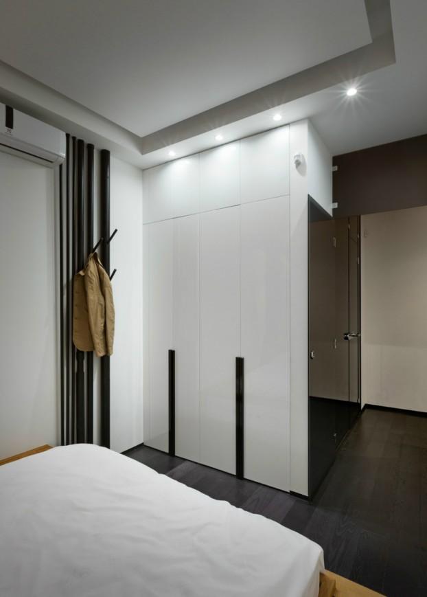 apartment_virlovastyle 011