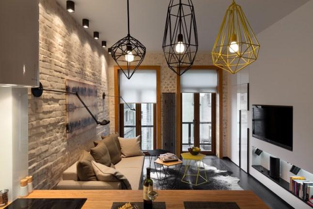 apartment_virlovastyle 02