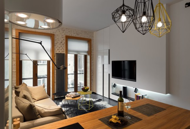 apartment_virlovastyle 03